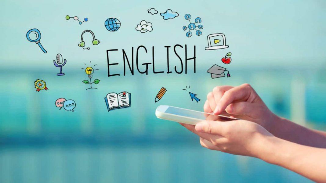 Bắt đầu học tiếng Anh như thế nào
