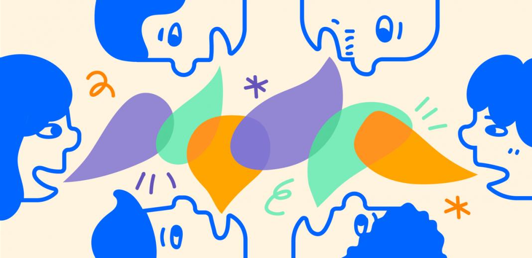 Khám phá các nguyên tắc phát âm tiếng Anh chuẩn như người bản xứ